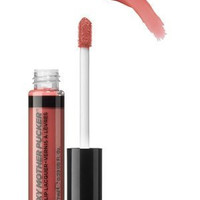 Soap & Glory Sexy Mother Pucker Lip Shine Lacquer 7ml -Charm Offensive