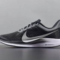 Nike Air Zoom Pegasus 35 Turbo 2.0 shoes AJ4114-001