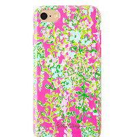 iPhone 7 Classic Cover - Southern Charm | 25060640NI3 | Lilly Pulitzer