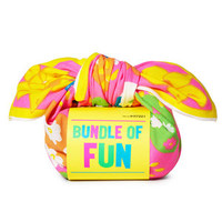 Bundle Of Fun Gift