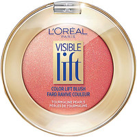 Visible Lift Color Lift Blush