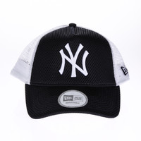 metroboutique.ch Exklusive In- und Top Fashion Brands - Recently Viewed Products - Space New York Yankees