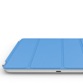 Apple - iPad - Make your iPad even better with accessories.