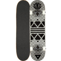 ELEMENT x AYC Nyjah Full Complete Skateboard   Completes