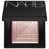 Dual-Intensity Eyeshadow - NARS | Sephora