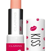 Clarins Daily Energizer Lovely Lip Balm (Limited Edition) | Nordstrom