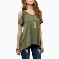 Zanzea Summer Style 2015 Women Casual Loose Tops Off Shoulder Shirts Off Shoulder Round Neck Short Sleeve Blouses Plus Size