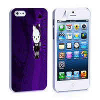 Hello Kitty iPhone 4s iPhone 5 iPhone 5s iPhone 6 case, Galaxy S3 Galaxy S4 Galaxy S5 Note 3 Note 4 case, iPod 4 5 Case