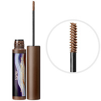 tarte Colored Clay Tinted Brow Gel (0.14 oz