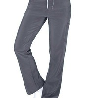 "Buy Urbane Women's ""Endurance"" Cargo Tall Scrub Pant for $29.95"