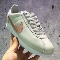 Nike¡êoFashionable casual shoes for men and women