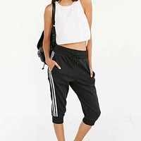 adidas Originals Cropped Track