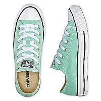 Converse® Chuck Taylor Sneakers