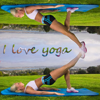 6mm Non-Slip Gym Exercise Fitness Yoga Mat Pad Body Building Home Indoor Lose Weight Yoga Mat drop shipping