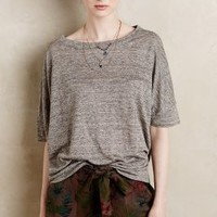 Josee Tee by Bordeaux