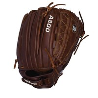 Game Ready SoftFit™ FP125 Fastpitch Softball Glove
