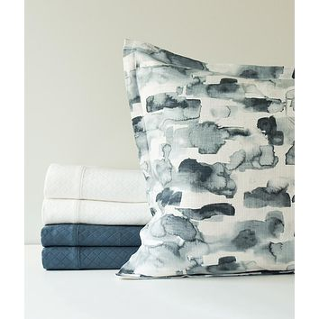 Jackson Loden Frost Bedding by Legacy Home