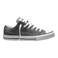 Buy Converse Chuck Taylor All Star Canvas Ox Low-Top Trainers   John Lewis