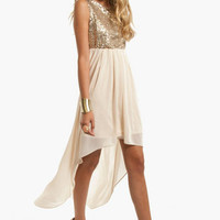 Party by Night Dress $45