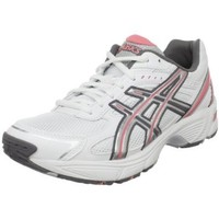 ASICS Women's Gel 170TR Cross-Training Shoe