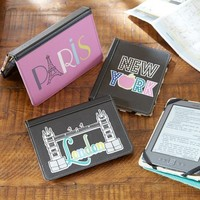 Girls Stow 'N Go Tablet Cases