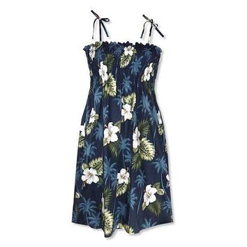 hilo hawaiian sunkiss dress