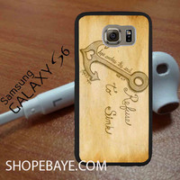 anchor 512 For galaxy S6, Iphone 4/4s, iPhone 5/5s, iPhone 5C, iphone 6/6 plus, ipad,ipod,galaxy case