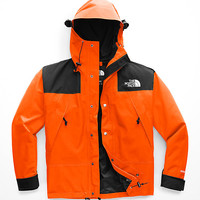 Men's 1990 Mountain Jacket GTX® | The North Face