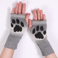American Made Clothing-Texting Gloves-American Made Products|Norton's USA