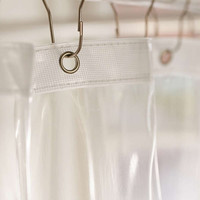 Shower Curtain Liner | Urban Outfitters