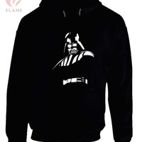Star Wars Darth Vader Unisex Hoodies