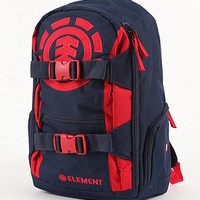 Element Mohave 2.0 Backpack at PacSun.com