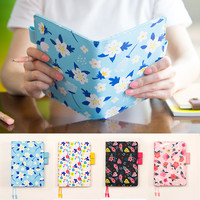 Journals Diary Notepad Notebook