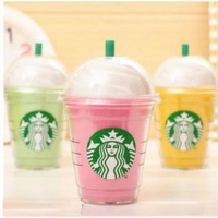 Coffee Frapp Power Bank Portable iPhone Charger for 6 6 plus 5 5s Accessory
