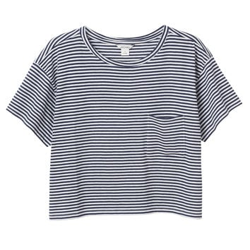 Monki | View all new | Maja tee