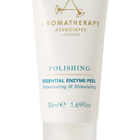 Aromatherapy Associates - Polishing Essential Enzyme Peel, 50ml