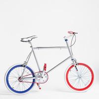 Urban Outfitters - Mixie Urban Commuter Bike