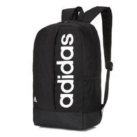 Men's and Women's adidas Backpack Travel bag