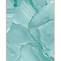 Green Marble Case for iPhone 6 and 6s