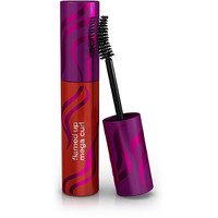Cover Girl Flamed Up Mega Curl Mascara Very Black Blaze Ulta.com - Cosmetics, Fragrance, Salon and Beauty Gifts