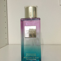 Victoria's Secret Sexy Escape Limited Edition Breeze Fragrance Mist