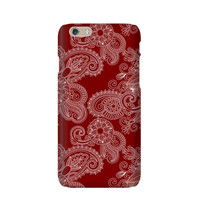 iPhone 6s case iphone 6 plus case iphone 6 case iphone 5s case iphone 5c case galaxy note 5 case Galaxy S6 Edge Plus case Floral Lace