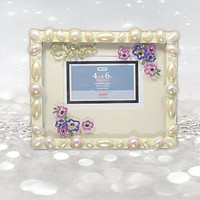 Mom Gift - 4x6 Frame - Mother Of The Bride Gift - Mother Of The Groom Gift - Gifts For Mom - Gifts Under 20