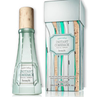 instant comeback age-defying serum | Benefit Cosmetics
