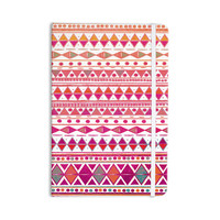 "Nika Martinez ""Summer Breeze"" Everything Notebook"