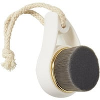 Earth Therapeutics Softouch Purifying Complexion Brush
