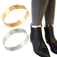 Jewelry Gift Stylish New Arrival Accessory Punk Alloy Shiny Ring [11285946959]