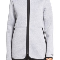 The North Face Neo Knit Jacket | Nordstrom