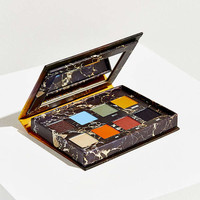 Lime Crime Venus 2 Palette | Urban Outfitters