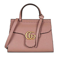 Gucci.Women's Handbag Shoulder Bag